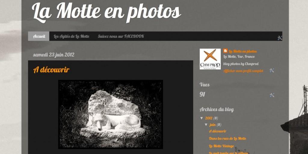 La Motte en images la-motte-en-photos-1024x515